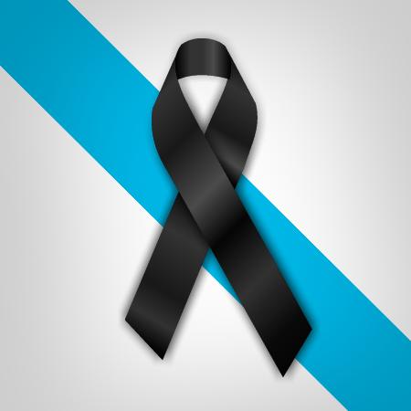 http://www.outono.net/elentir/wp-content/uploads/2013/07/bandera-galicia-luto-2.png