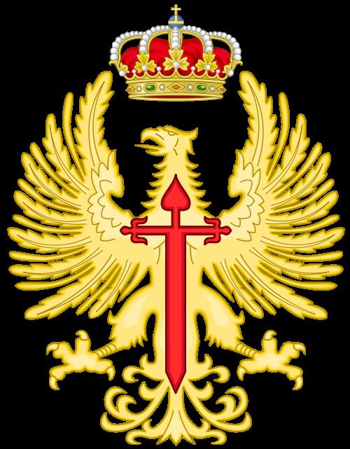 Hispania 1200 (tema antiguo) - Página 4 Emblema_ejercito_tierra