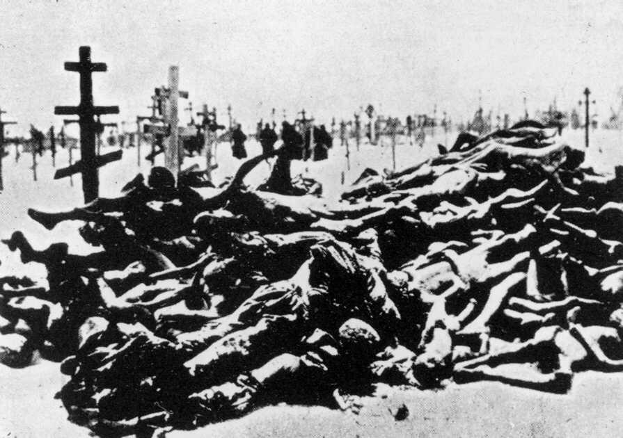 campos de concentracion